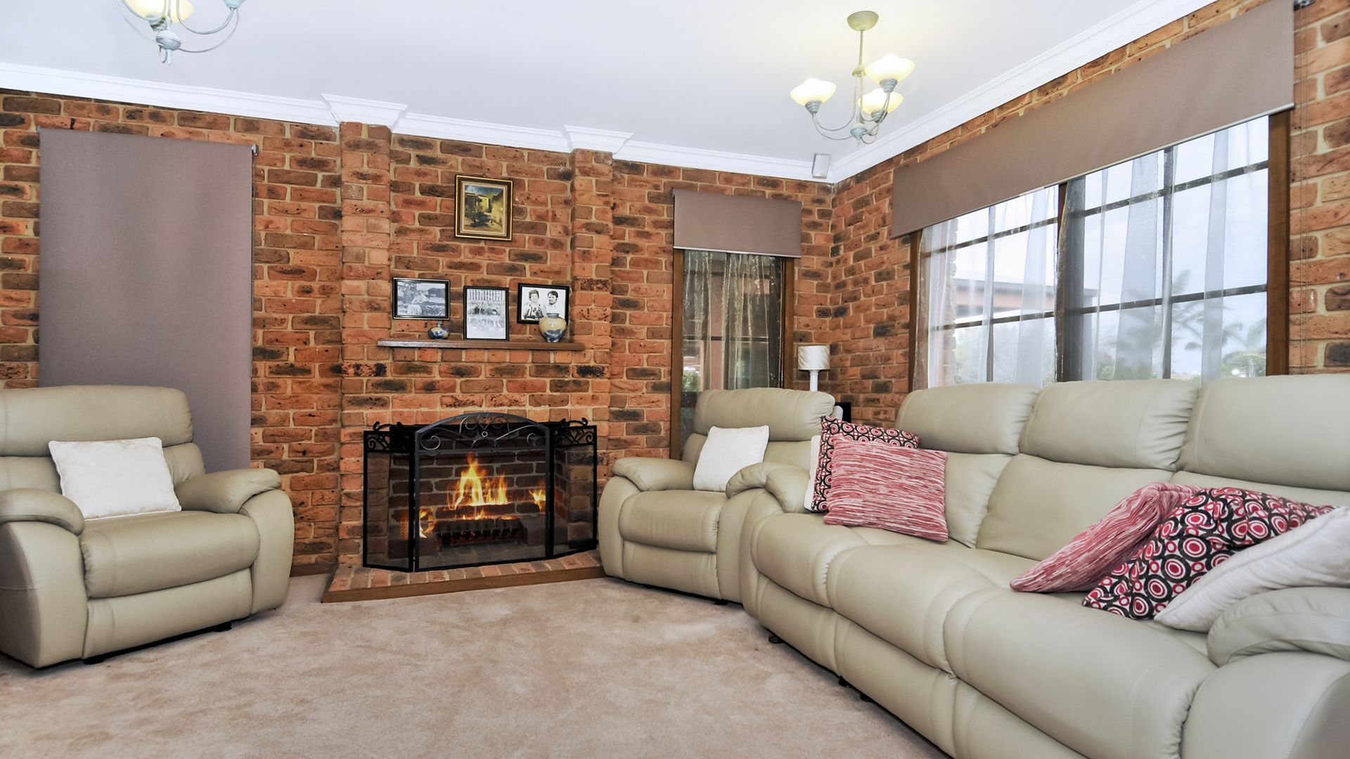 10 Gainford Court, Greenvale VIC 3059, Image 1