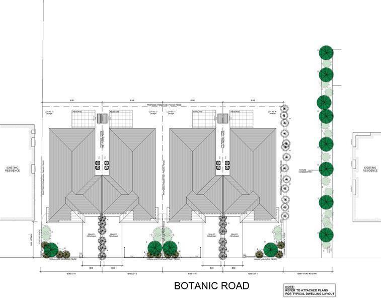1/20 Botanic Road, Warrnambool VIC 3280, Image 2