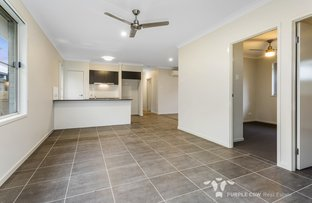 Picture of 19 Limmen Crescent, South Ripley QLD 4306