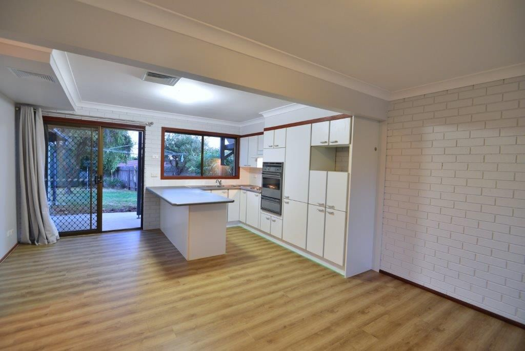 18 Old Sackville Rd, Wilberforce NSW 2756, Image 2
