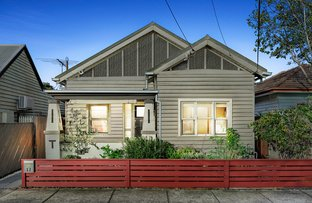 Picture of 17 Dudley Street, Footscray VIC 3011
