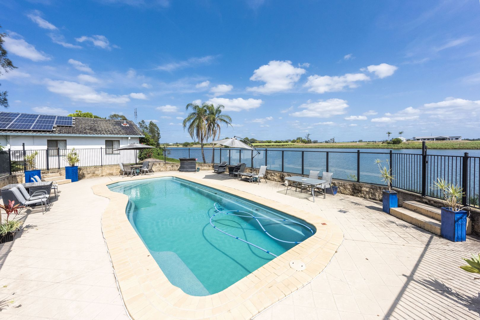 2377 Pacific Highway, Tyndale NSW 2460, Image 0