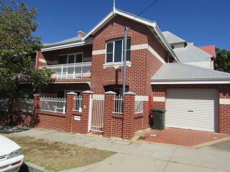 101A Alma Road, North Perth WA 6006, Image 0