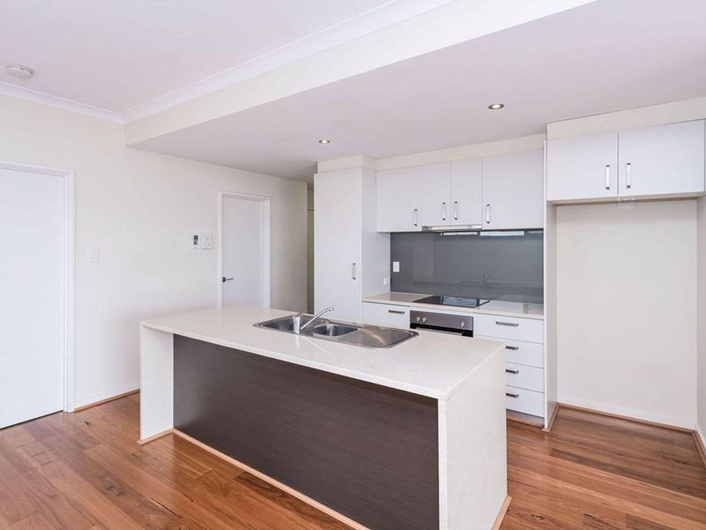 19/226 Beaufort Street, Perth WA 6000, Image 2