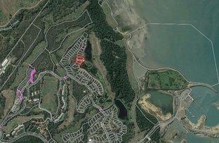 Picture of LOT 28 LAKESIDE LAGUNA QUAYS, Midge Point QLD 4799