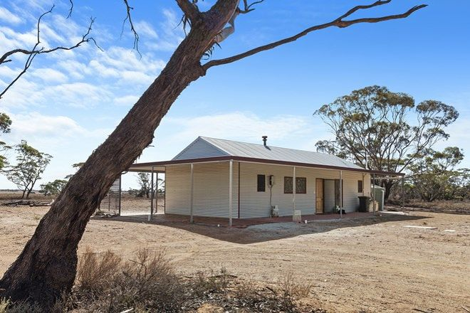 Picture of Section 117 Sturt Highway, TRURO SA 5356