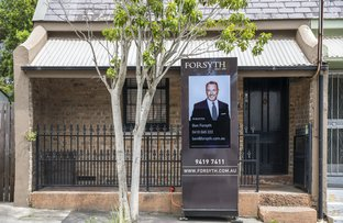 Picture of 71 Crown Street, St Peters NSW 2044