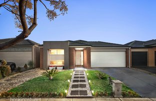 35 Hugo Drive, Point Cook VIC 3030