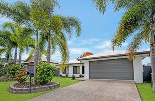 Picture of 8 Bilgola Dr, Kewarra Beach QLD 4879