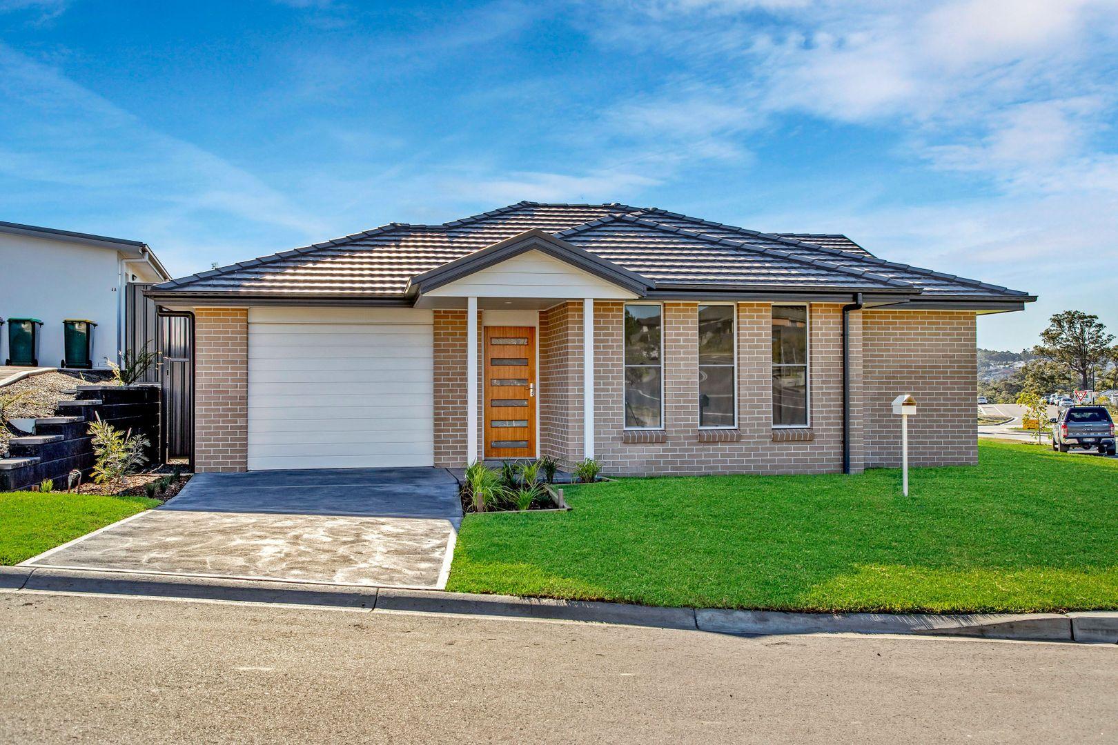2 Sutcliffe Street, Cameron Park NSW 2285, Image 0