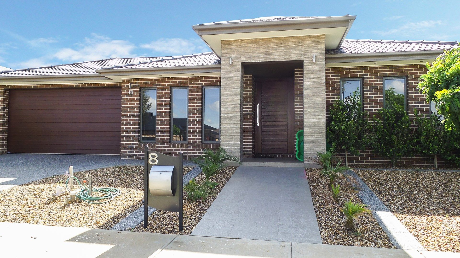 8 Barron Way, Melton South VIC 3338, Image 0