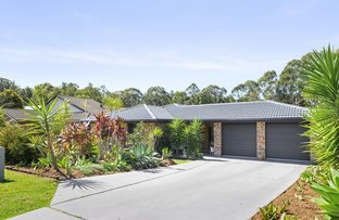 Picture of 11 Ibis  Drive, Boambee East NSW 2452