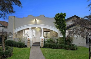 Picture of 683 Hawthorn Road, Brighton East VIC 3187
