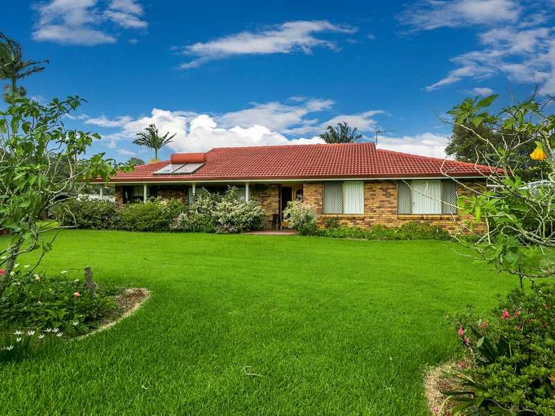 1035B Hinterland Way, Bangalow NSW 2479, Image 1
