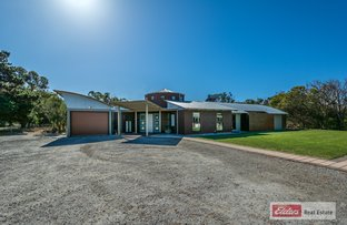 Picture of 138 Lancaster Road, Mc Kail WA 6330