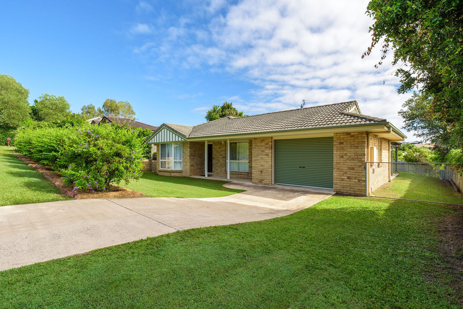 18 Gympie View Drive, Southside QLD 4570, Image 0