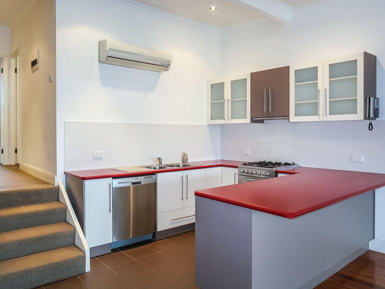 358 High St, Maitland NSW 2320, Image 2