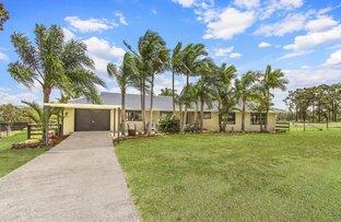 Picture of 374 Bushells Ridge Road, Wyee NSW 2259