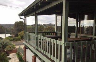 Picture of 7 Purse Terrace, Boyup Brook WA 6244