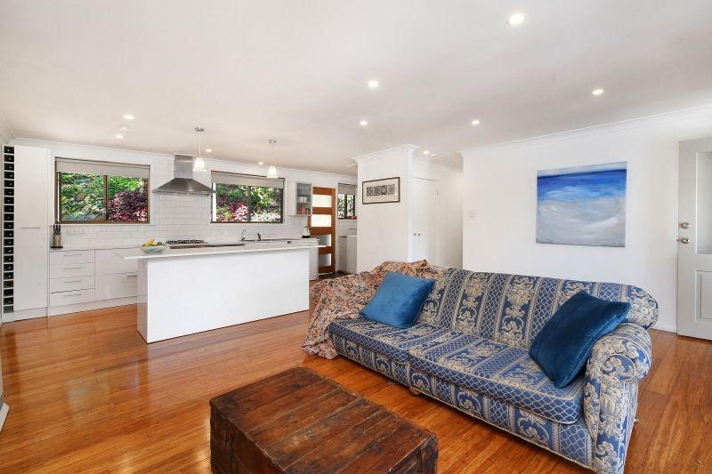 34 Riviera Avenue, Terrigal NSW 2260, Image 2