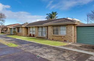 Picture of 13/2475 Point Nepean  Road, Rye VIC 3941