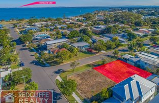 1A Inglis Street, Woody Point QLD 4019
