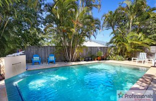 Picture of 6 Gaza Court, Aroona QLD 4551
