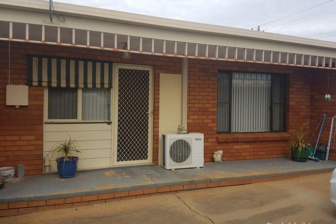 Picture of 4/112 Redlands Road, COROWA NSW 2646