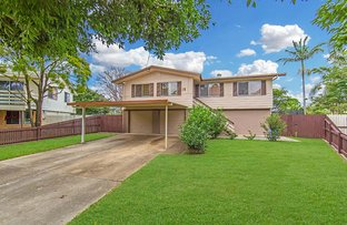 Picture of 18 Carter Court, Deception Bay QLD 4508