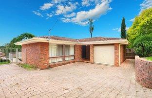 Picture of 5 Tripoli Avenue, Carlingford NSW 2118