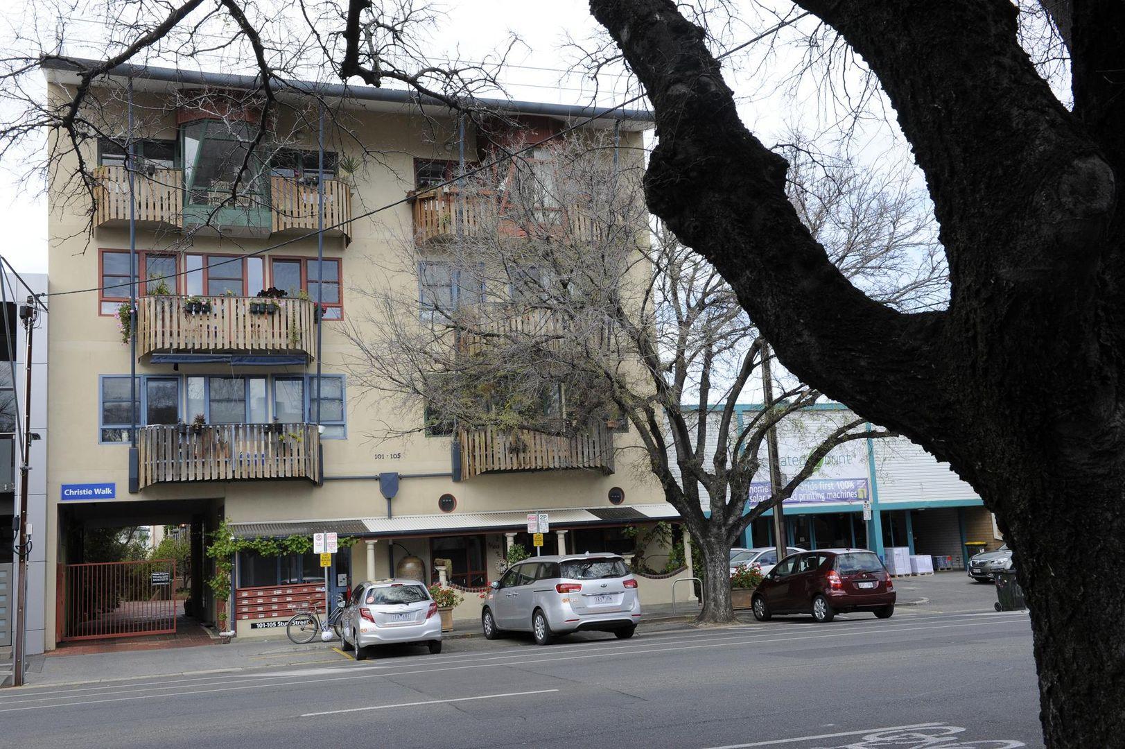 103 Sturt Street, Adelaide SA 5000, Image 2