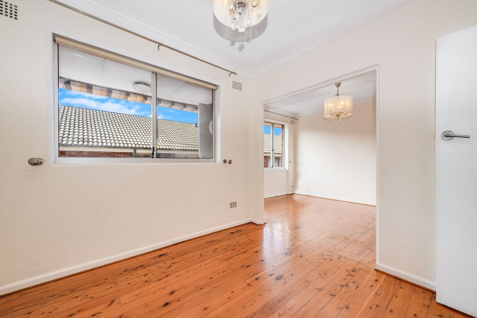 6/9 Isabel Avenue, Vaucluse NSW 2030, Image 2