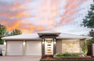 Picture of 3a Weebo Street, Gilles Plains SA 5086