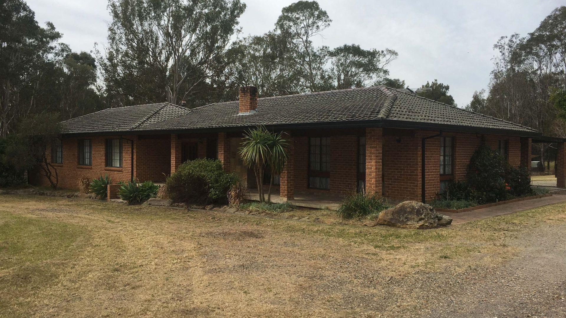 2 Goodsir Close, Rossmore NSW 2557, Image 1