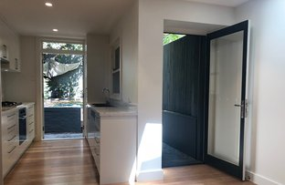 Picture of 23 Rose Street, Chippendale NSW 2008