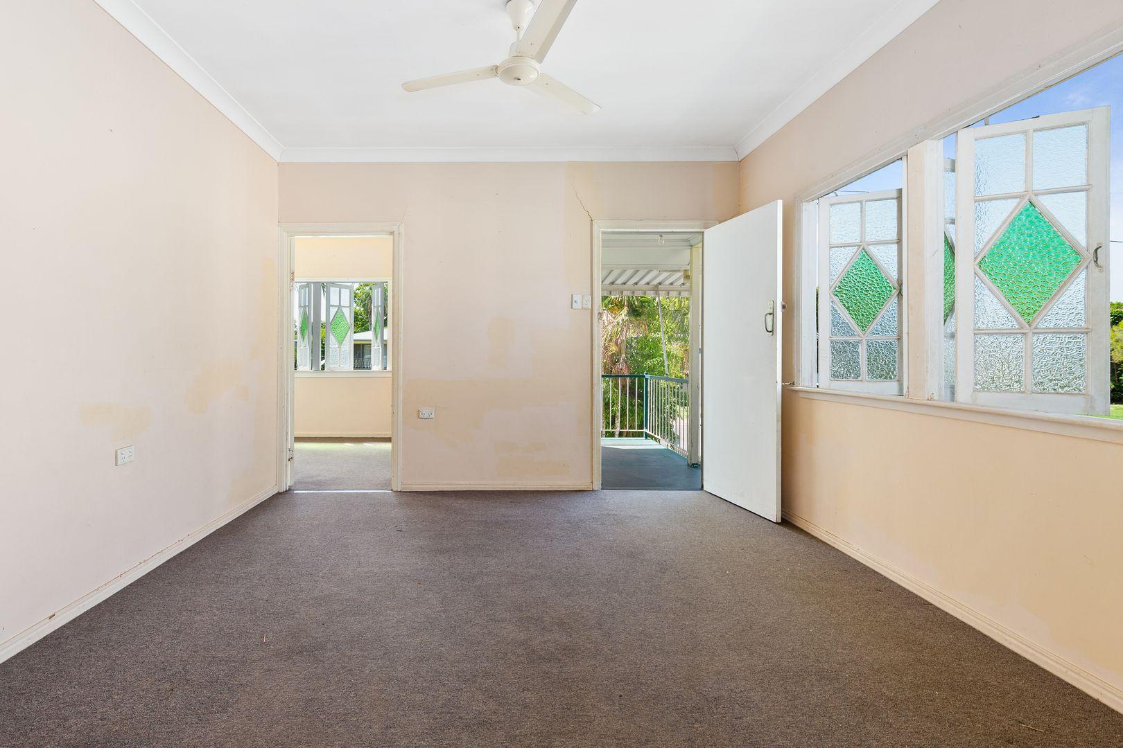 20 UNDERWOOD STREET, Park Avenue QLD 4701, Image 2