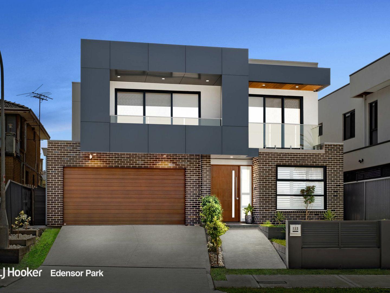 155 Edensor Road, Edensor Park NSW 2176, Image 0