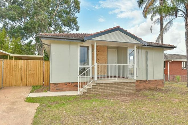 Picture of 291 Riverside Drive, AIRDS NSW 2560