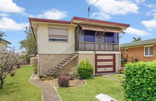 Picture of 62 Grange Road, Eastern Heights QLD 4305