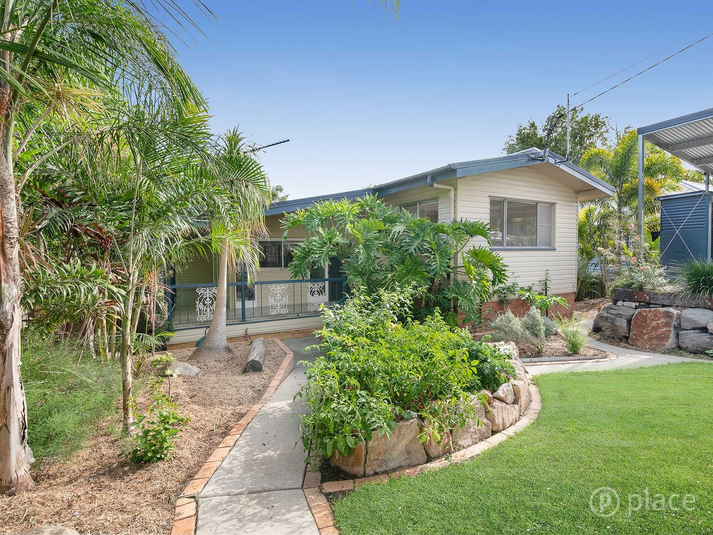 193 Cliveden Avenue, Oxley QLD 4075, Image 0