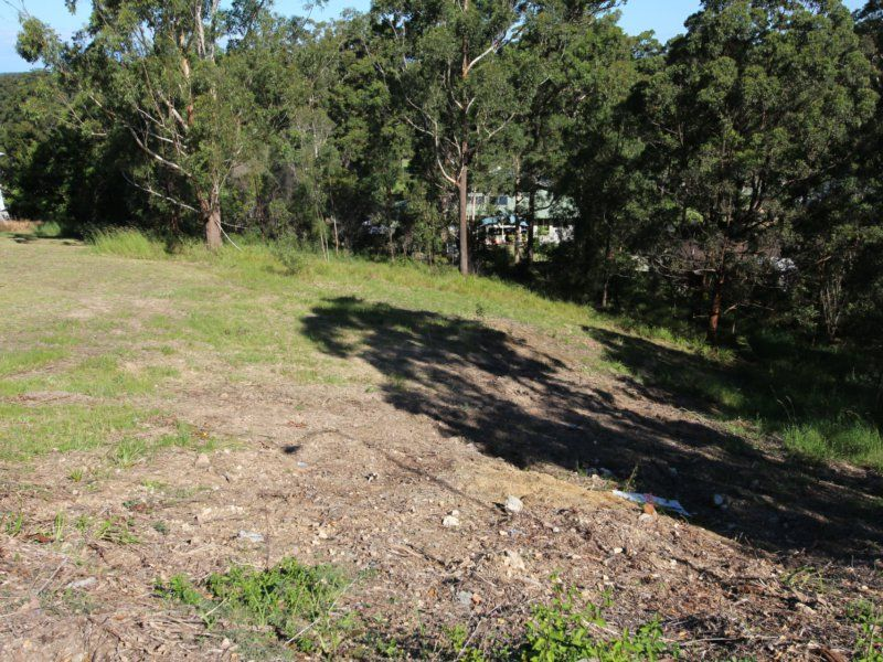 4 The Knoll, Tallwoods Village NSW 2430, Image 2