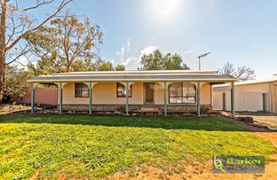 Picture of 3 Quintrell Court, Kapunda SA 5373