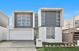 Picture of 1 Moorings Avenue, Shell Cove NSW 2529