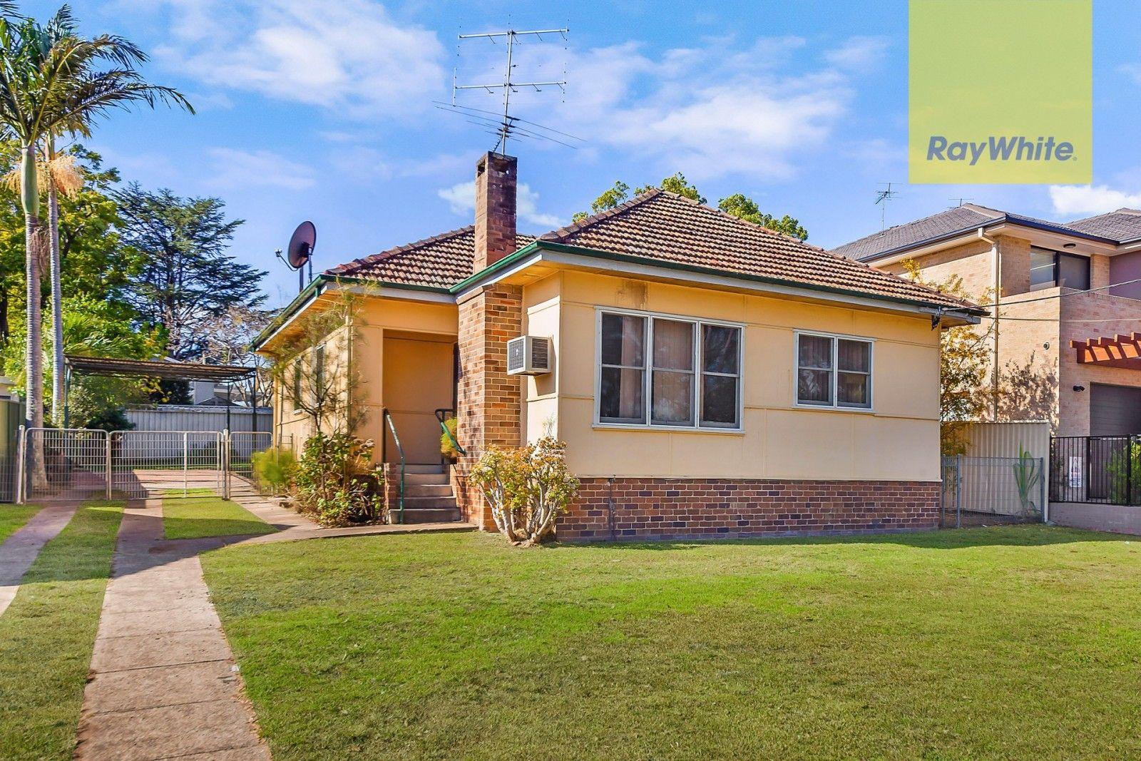 64 Redbank Road, Northmead NSW 2152, Image 0