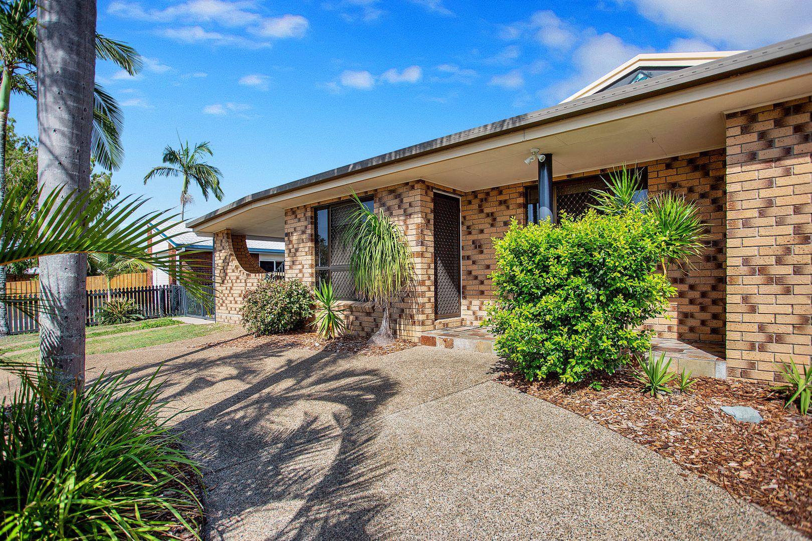 33 Celeber Drive, Andergrove QLD 4740, Image 0