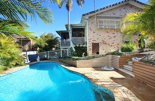 Picture of 11 De Castella Drive, Boambee East NSW 2452