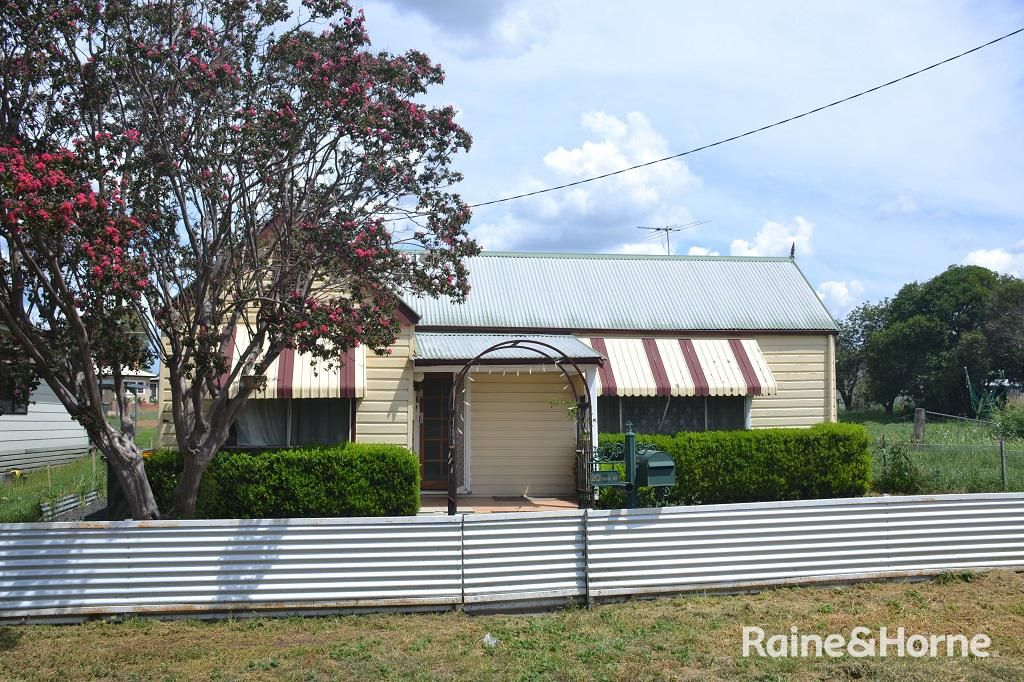 20 Ring Street, Inverell NSW 2360, Image 0
