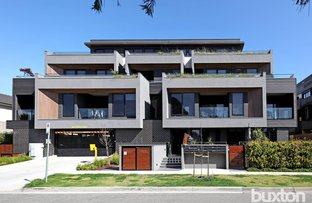 Picture of 102/6-8 Blair Street, Bentleigh VIC 3204