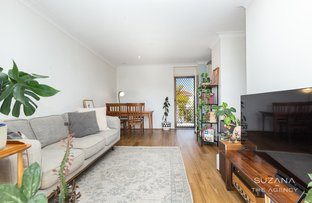 Picture of 14/551 William Street, Mount Lawley WA 6050