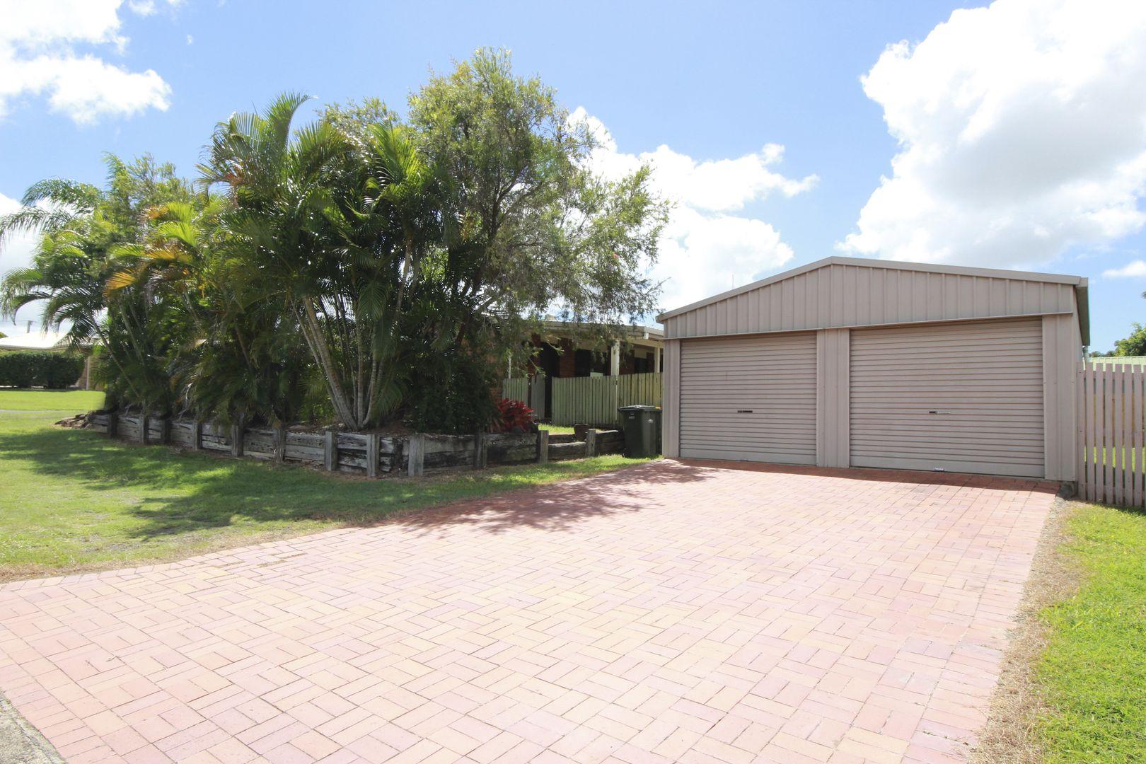 2 Ivory Ct, Millbank QLD 4670, Image 2